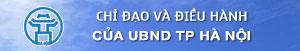 chi-dao-va-dieu-hanh-cua-ubnd-tp-ha-noi