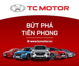 tc-motor-but-pha-tien-phong