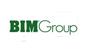 partner-bim-group