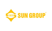 partner-sun-group