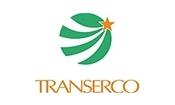 partner-transerco