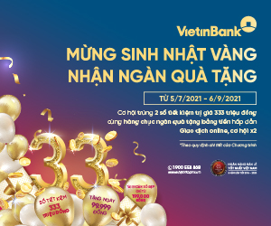 banner-viettin-bank-chuc-mung-sinh-nhat