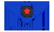 banner-botton-logo-vicoship