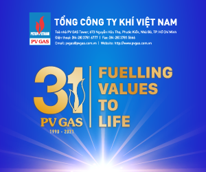 banner-31-nam-pv-gas
