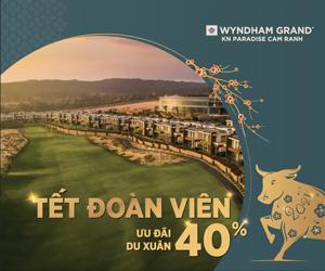 banner-tet-doan-vien-300x250