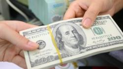 Tỷ giá USD hôm nay 10/9: USD hạ nhiệt khi chứng khoán tăng trở lại