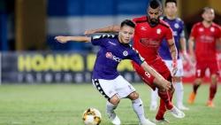 Tin tức bóng đá Việt Nam ngày 13/9: Đã xác định được 2 cặp đấu bán kết cúp Quốc Gia 2020