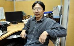 Bài 3: Nhà văn Nguyễn Ngọc Tiến: Ra được cuốn lịch sử Hà Nội mới yên tâm ngừng viết