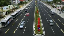 Ngành Giao thông vận tải Bình Dương: Luôn nỗ lực để đáp ứng nhu cầu xây dựng thành phố thông minh