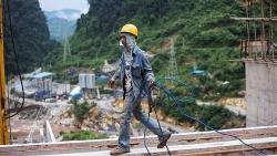 Lào: Dự trữ ngoại hối đã giảm xuống chỉ còn 864 triệu USD