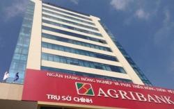 Xung quanh tin đồn ông Phạm Huy Cận, Trưởng ban Agribank gom 200 tỷ bỏ trốn