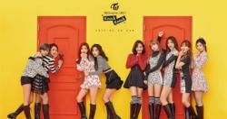 Twice phát hành ca khúc Knock knock cạnh tranh với Not today của BTS