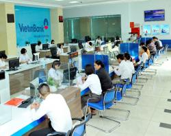 VietinBank giải ngân gần 200.000 tỷ đồng hỗ trợ doanh nghiệp bị ảnh hưởng Covid-19